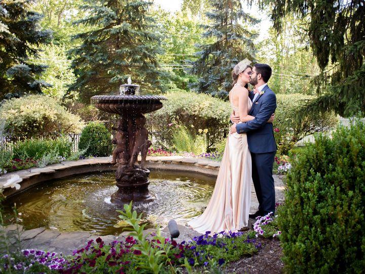 Tmx 1525020989 Cb78ff5be160d210 1525020986 752043d73e4ae40c 1525020978544 43 DSC 8014 Clifton Park, NY wedding photography