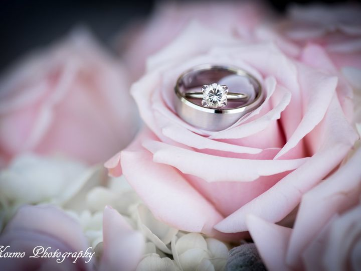 Tmx 1528250771 54bc93ad7ec5e9fa 1528250764 F3f086ffbfcff4bb 1528250750052 1 20180525 DSC 1297 Clifton Park, NY wedding photography