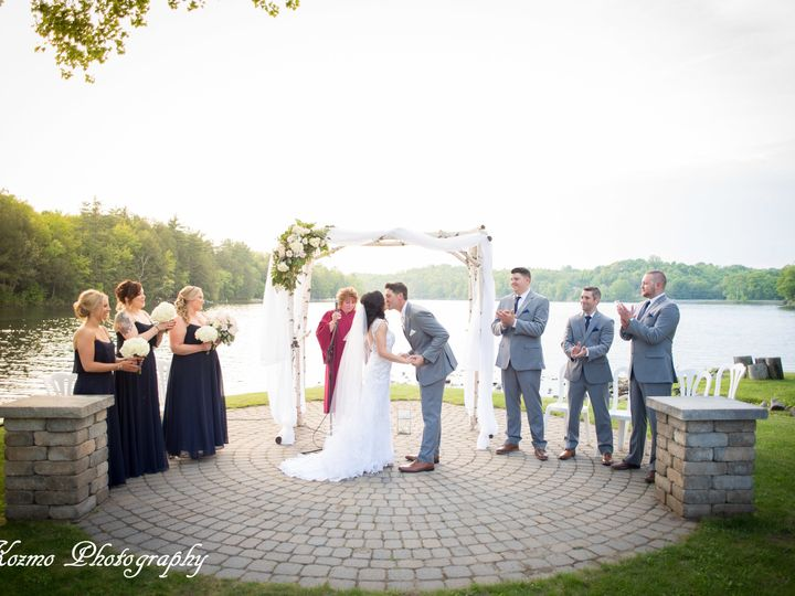 Tmx 1528250772 Ba9704db74bd5989 1528250764 63310ab2ef62ffe9 1528250750069 11 20180525 DSC 5179 Clifton Park, NY wedding photography