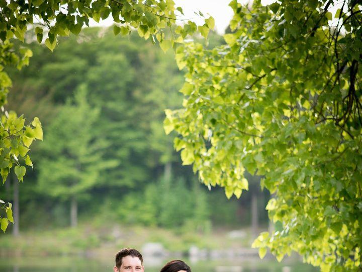 Tmx 1528250787 5df9495fa87139ef 1528250783 1d2ad6e3774b0275 1528250750071 15 20180525 DSC 5389 Clifton Park, NY wedding photography