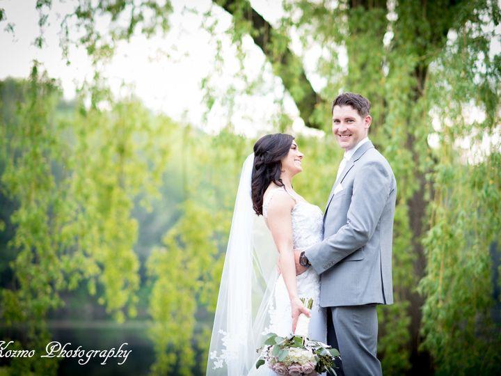 Tmx 1528250818 87c50a1d4cef067e 1528250813 29d6ae7512384235 1528250799930 22 20180525 DSC 5354 Clifton Park, NY wedding photography