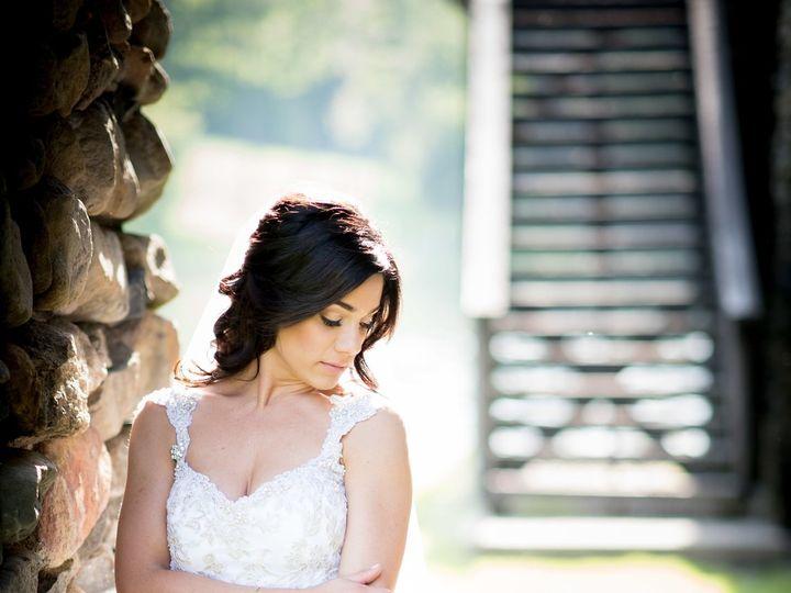 Tmx 1528250819 75ff34224a583a5f 1528250813 Cf2aac3850073f11 1528250799929 20 20180525 DSC 5050 Clifton Park, NY wedding photography