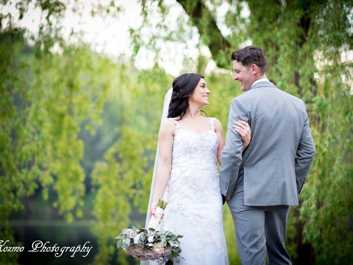Tmx 1528250819 A42b311e96227619 1528250814 D3cfbbeb92bc738a 1528250799931 23 20180525 DSC 5368 Clifton Park, NY wedding photography
