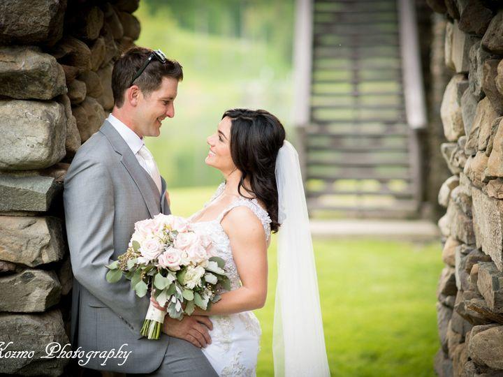 Tmx 1528250820 Fea0eaa351b8f2a3 1528250814 573026464240c25b 1528250799931 25 20180525 DSC 5431 Clifton Park, NY wedding photography