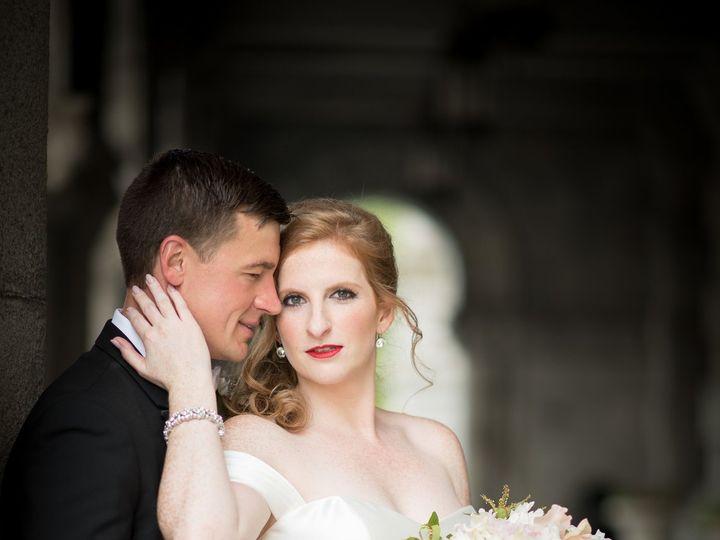 Tmx 1532219971 068b73195b97be9a 1532219965 F33f54beb38e9628 1532219949058 3 20180609 DSC 2901 Clifton Park, NY wedding photography