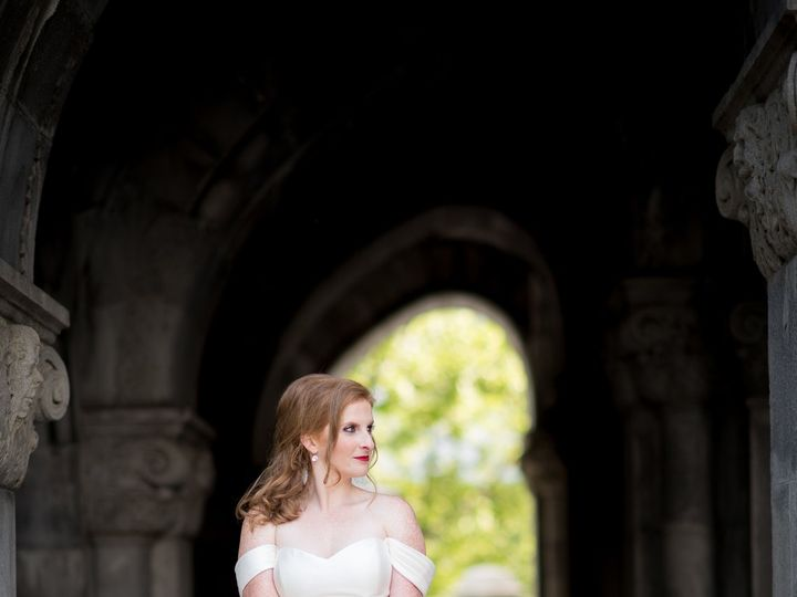 Tmx 1532219971 C1a1a6273bc8f5ba 1532219966 0998f4c9e31958a3 1532219949059 4 20180609 DSC 3143 Clifton Park, NY wedding photography