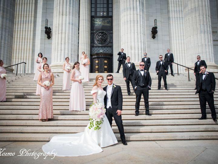 Tmx 1532219971 Ffd549e16e944f8e 1532219966 7186d829ccc56a7e 1532219949060 5 20180609 DSC 6185 Clifton Park, NY wedding photography