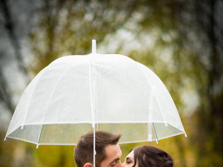 Tmx 20181027 Dsc 0954 51 792615 V1 Clifton Park, NY wedding photography