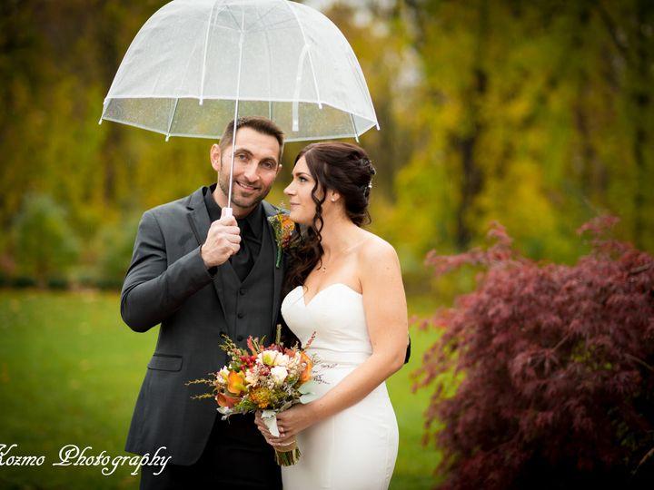 Tmx 20181027 Dsc 0967 51 792615 V1 Clifton Park, NY wedding photography
