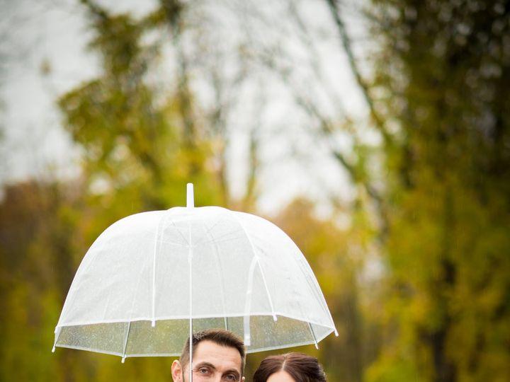 Tmx 20181027 Dsc 0972 51 792615 V1 Clifton Park, NY wedding photography