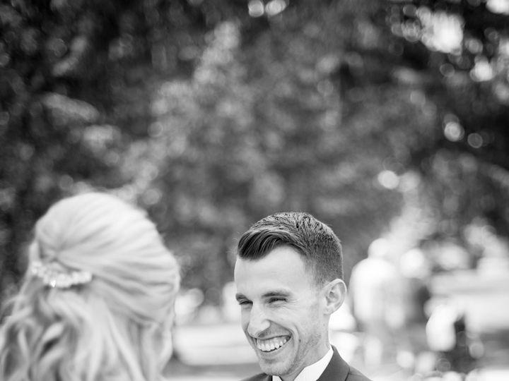 Tmx 20190601 Dsc 5536 51 792615 1559490985 Clifton Park, NY wedding photography