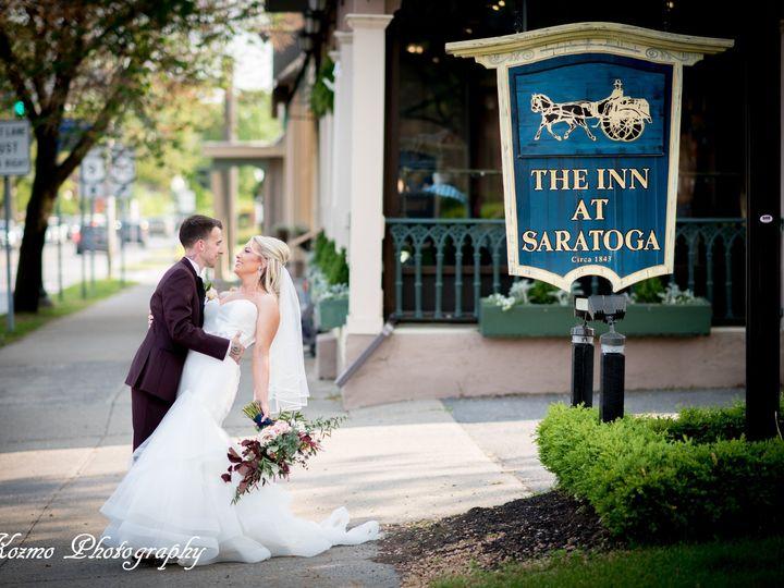 Tmx 20190601 Dsc 5864 51 792615 1559490986 Clifton Park, NY wedding photography