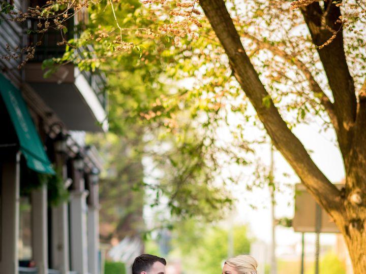 Tmx 20190601 Dsc 5885 51 792615 1559490987 Clifton Park, NY wedding photography