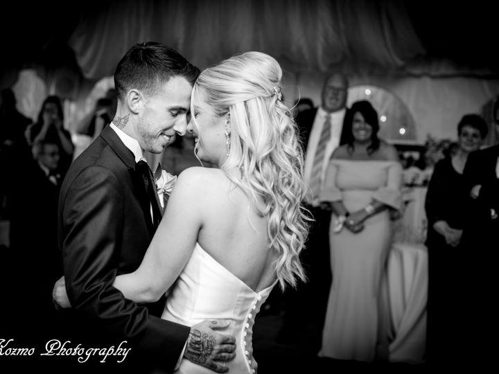 Tmx 20190601 Dsc 5945 51 792615 1559490993 Clifton Park, NY wedding photography