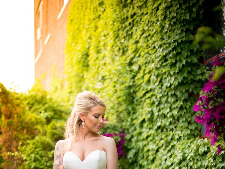 Tmx 20190601 Dsc 6077 51 792615 1559490995 Clifton Park, NY wedding photography