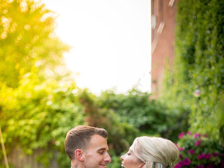 Tmx 20190601 Dsc 6089 51 792615 1559490993 Clifton Park, NY wedding photography
