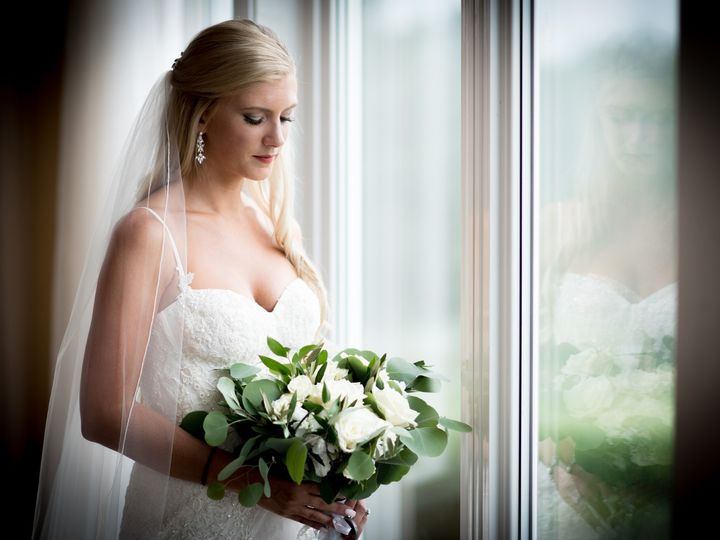 Tmx 20190706 Dsc 8363 1 51 792615 1562638864 Clifton Park, NY wedding photography