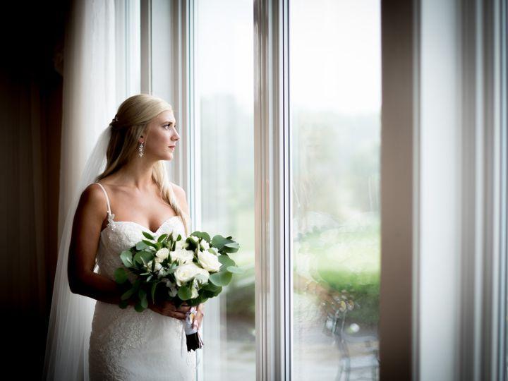 Tmx 20190706 Dsc 8383 1 51 792615 1562638862 Clifton Park, NY wedding photography