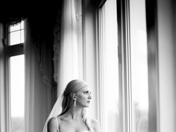Tmx 20190706 Dsc 8390 1 51 792615 1562638865 Clifton Park, NY wedding photography