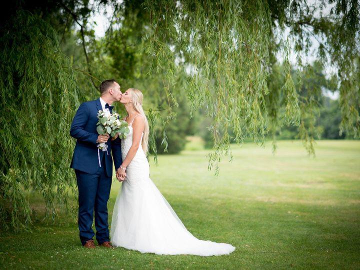 Tmx 20190706 Dsc 8589 1 51 792615 1562638865 Clifton Park, NY wedding photography