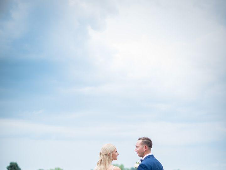 Tmx 20190706 Dsc 8607 1 51 792615 1562638865 Clifton Park, NY wedding photography