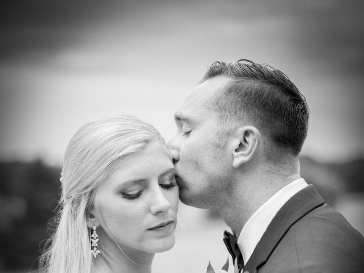 Tmx 20190706 Dsc 8620 1 51 792615 1562638873 Clifton Park, NY wedding photography