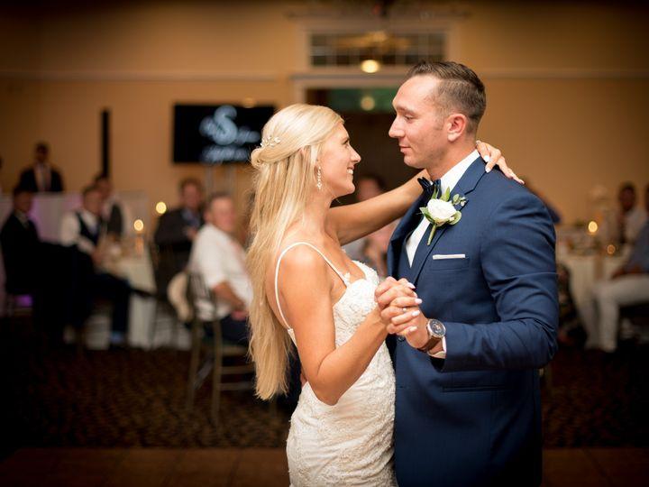 Tmx 20190706 Dsc 8879 1 51 792615 1562638871 Clifton Park, NY wedding photography