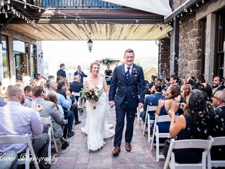 Tmx 20190825 Dsc 0998 1 11 51 792615 1567189332 Clifton Park, NY wedding photography