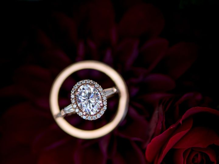 Tmx 20190825 Dsc 1834 1 1 51 792615 1567189329 Clifton Park, NY wedding photography