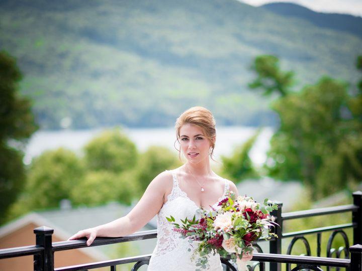 Tmx 20190825 Dsc 1995 1 5 51 792615 1567189343 Clifton Park, NY wedding photography