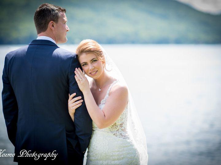 Tmx 20190825 Dsc 2150 1 7 51 792615 1567189337 Clifton Park, NY wedding photography