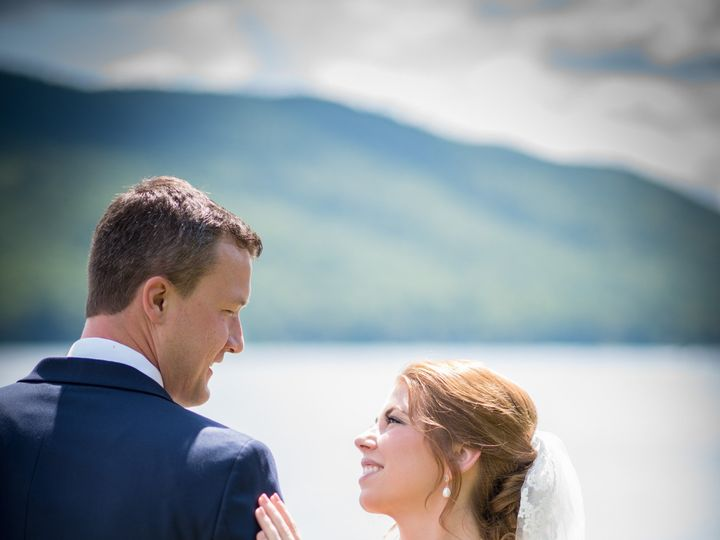 Tmx 20190825 Dsc 2161 1 8 51 792615 1567189344 Clifton Park, NY wedding photography
