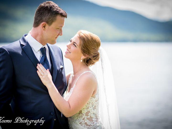 Tmx 20190825 Dsc 2177 1 9 51 792615 1567189342 Clifton Park, NY wedding photography
