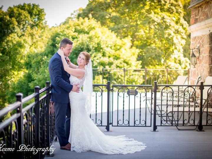 Tmx 20190825 Dsc 2633 1 12 51 792615 1567189350 Clifton Park, NY wedding photography