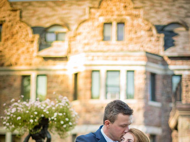 Tmx 20190825 Dsc 2682 1 13 51 792615 1567189346 Clifton Park, NY wedding photography