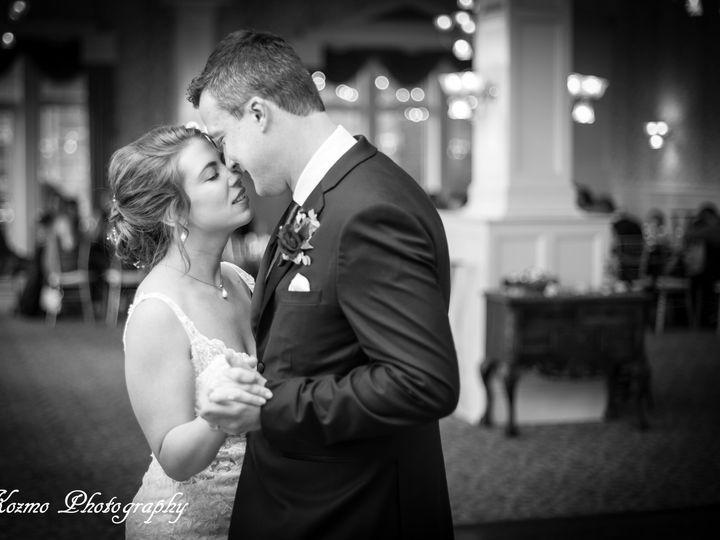 Tmx 20190825 Dsc 2746 1 14 51 792615 1567189341 Clifton Park, NY wedding photography
