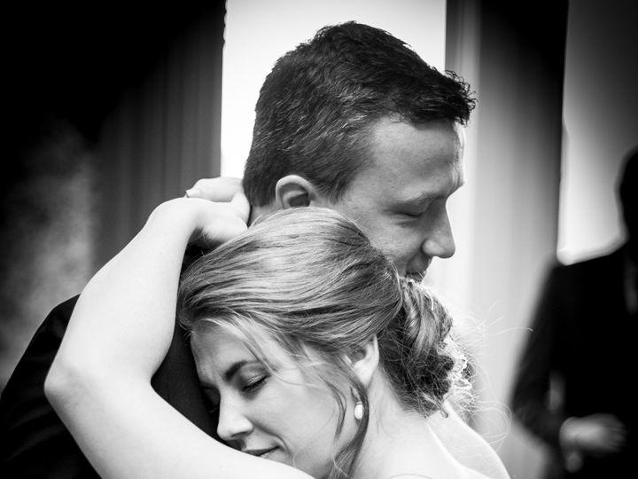 Tmx 20190825 Dsc 2749 1 15 51 792615 1567189351 Clifton Park, NY wedding photography