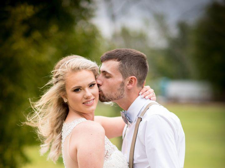 Tmx 20190914 Dsc 5964 51 792615 157706364183685 Clifton Park, NY wedding photography