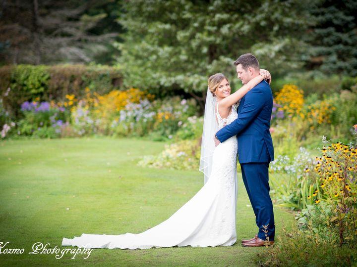 Tmx 20190928 Dsc 8206 51 792615 157706364014640 Clifton Park, NY wedding photography