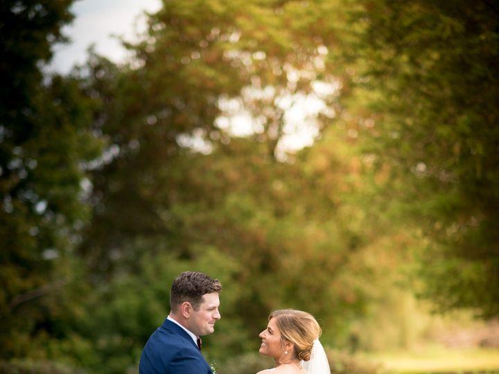 Tmx 20190928 Dsc 8306 51 792615 157706364172370 Clifton Park, NY wedding photography
