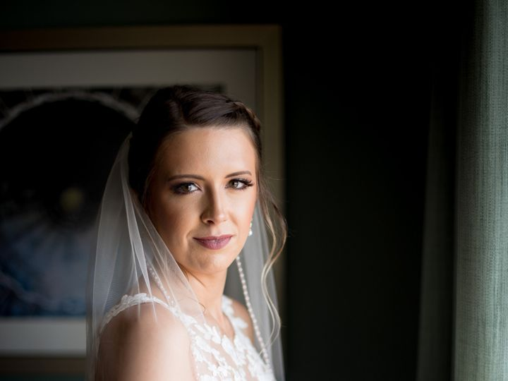Tmx 20191005 Dsc 0023 51 792615 157706364741949 Clifton Park, NY wedding photography