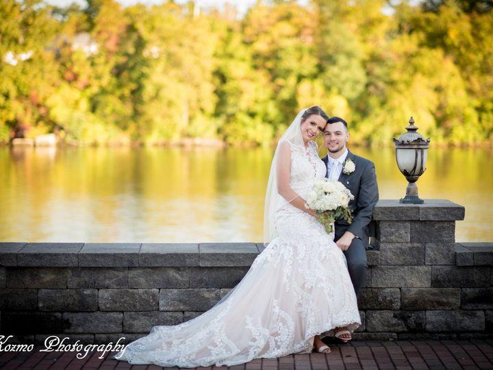 Tmx 20191005 Dsc 0360 51 792615 157706364639852 Clifton Park, NY wedding photography