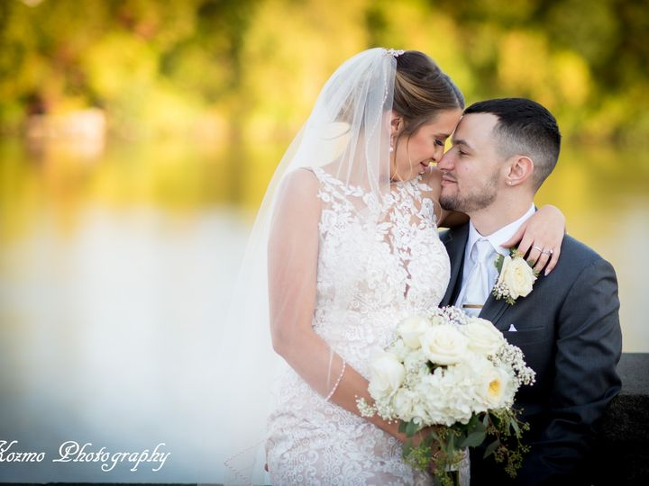 Tmx 20191005 Dsc 0382 51 792615 157706364625061 Clifton Park, NY wedding photography