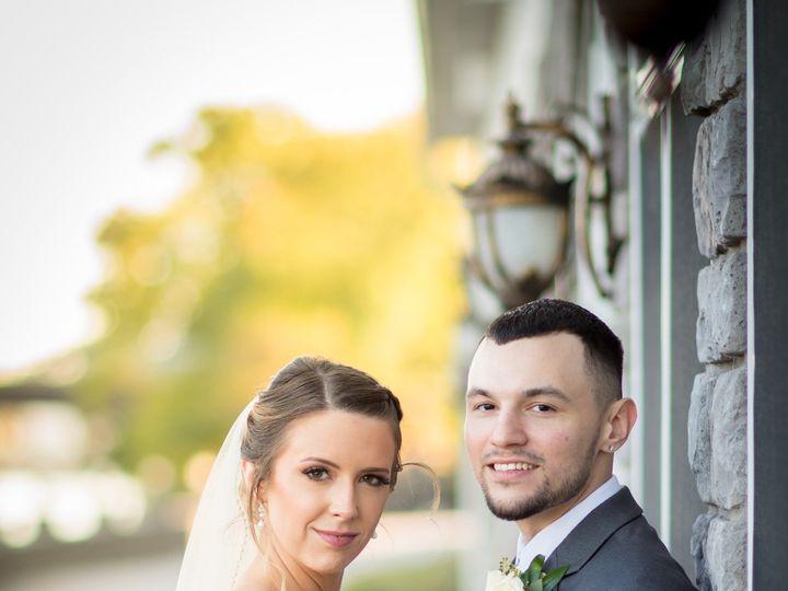 Tmx 20191005 Dsc 0409 51 792615 157706364771370 Clifton Park, NY wedding photography