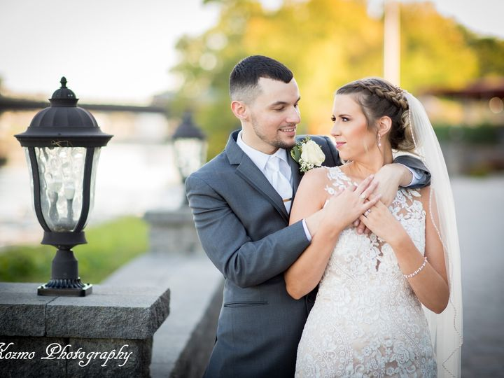 Tmx 20191005 Dsc 0554 51 792615 157706365340499 Clifton Park, NY wedding photography