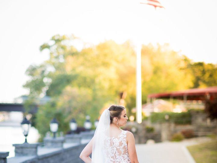 Tmx 20191005 Dsc 0680 51 792615 157706365038968 Clifton Park, NY wedding photography