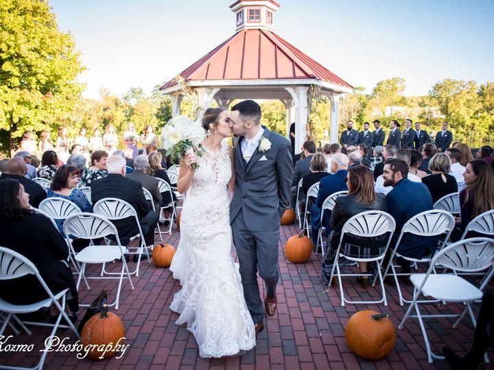 Tmx 20191005 Dsc 3801 51 792615 157706365076146 Clifton Park, NY wedding photography