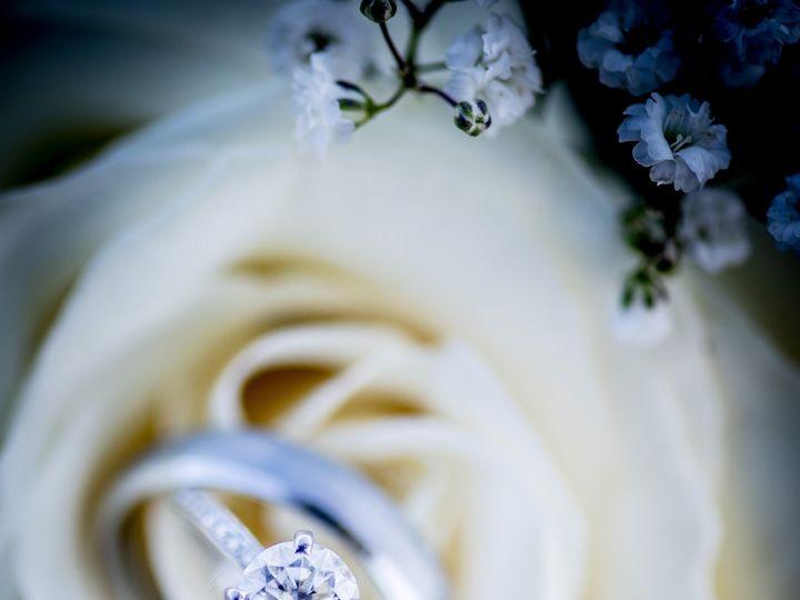 Tmx 20191005 Dsc 9699 51 792615 157706365269421 Clifton Park, NY wedding photography