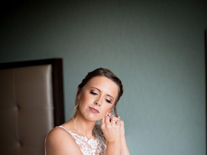 Tmx 20191005 Dsc 9945 51 792615 157706365395404 Clifton Park, NY wedding photography
