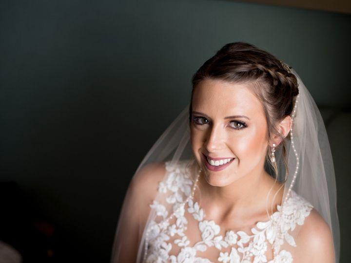 Tmx 20191005 Dsc 9988 51 792615 157706365622604 Clifton Park, NY wedding photography